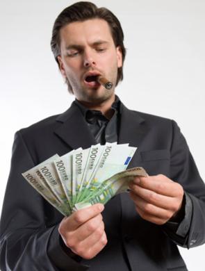 最容易賺錢日子告一段落?