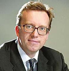Jonathan Garner