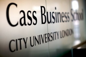Cass Business School