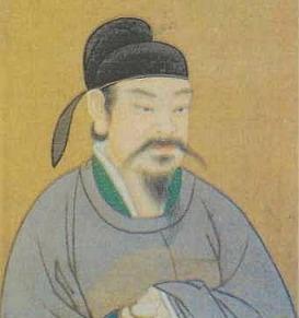 牛李党爭起與唐憲宗統治時期