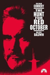 追擊赤色十月