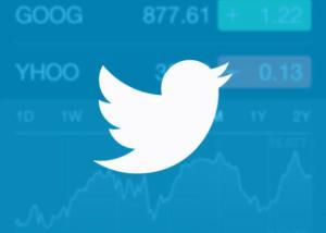 Twitter 預計今個月中上市