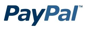 等了多年,Paypal 終於上市